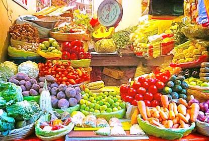 Fuente www.viajarporlibre.org