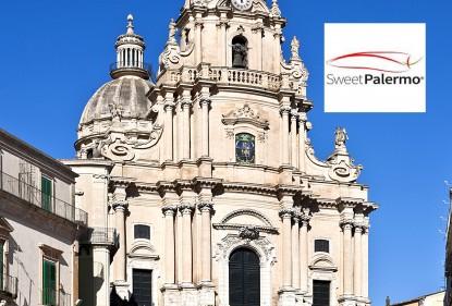 Viaggiando in Italia tra colture e culture: Sweet Palermo® e la provincia di Ragusa