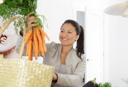 Faites des économies avec ces salades à petit budget