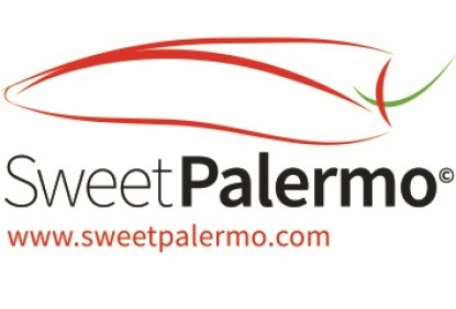 Sweet Palermo - Surprisingly Sweet Pepper