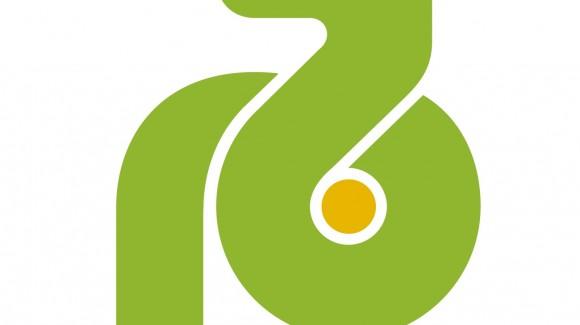 Rijk Zwaan unterstützt Love-My-Salad