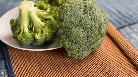 Продукти від зашлакованості (Як харчуватися, щоб вивести шлаки з організму)