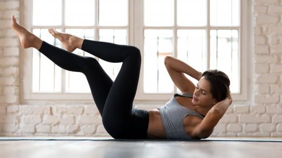 L'importanza della vitamina B e potassio per gli sportivi