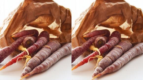 La verdura da mangiare a settembre per fare il carico di energie