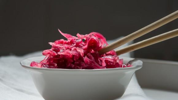 Kimchi coreano, qué es y cómo utilizarlo