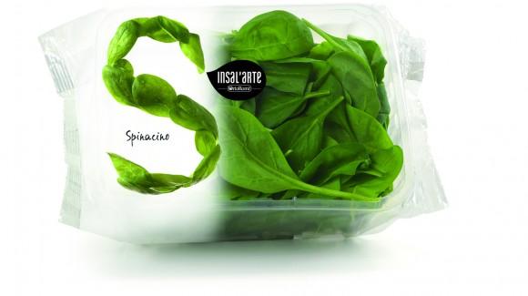 Ortoromi insal 39 arte love my salad - Sale e pepe scuola di cucina ...