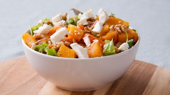 Amerigo Salade
