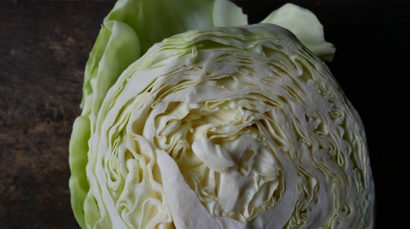 Verdure autunnali perfette per le insalate