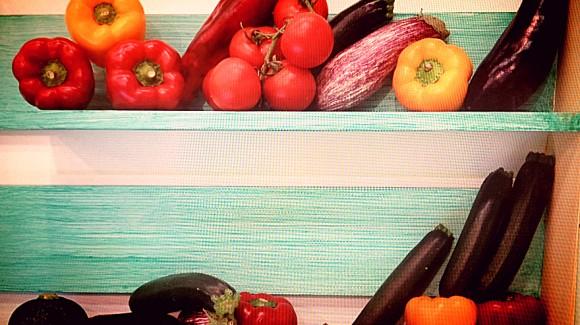 Cómo aumentar el rendimiento nutricional de tus vegetales