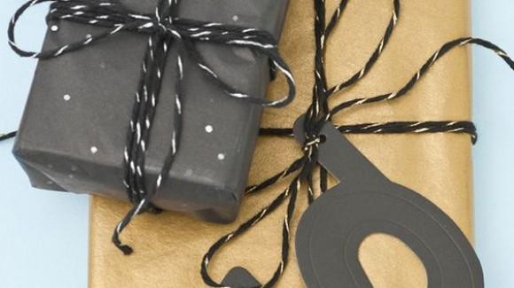 De 10 beste cadeaus voor foodies onder 25 euro