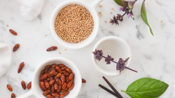 Tips clave para adentrarte en la gastronomía asiática