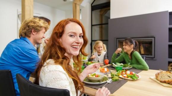 5 порад як перемогти зимовий жор