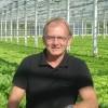 Gert Larsen