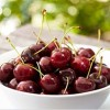 Cherry Growers Australia