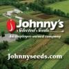 Johnnyseeds