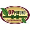 OP Futuro