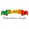 Solarelli